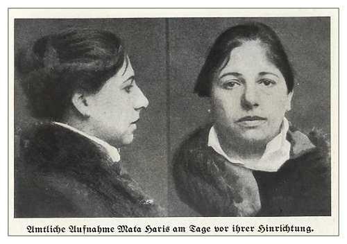 Zatvorski portret