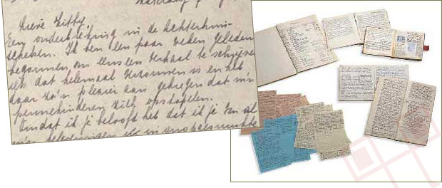 anne-frank-dnevnik