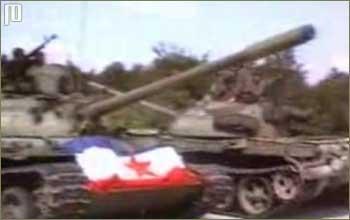 JNA je otvoreno provodila agresiju na Hrvatsku