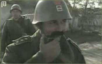 vukovar_1991-026