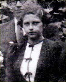 Gospođa Eva Nahir