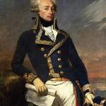 Marie-Joseph-Paul-Yves-Roch-Gilbert du Motier, marquis de Lafayette