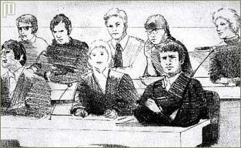 Suđenje 1975.