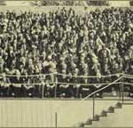 Tribina za delegacije