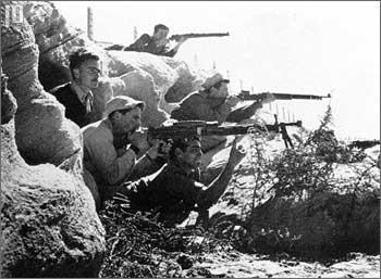 doseljenici1948