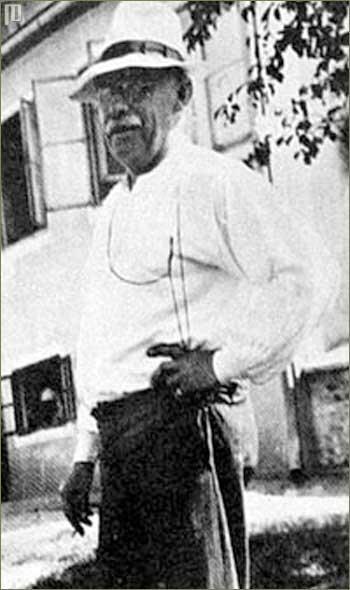 Vladko Maček