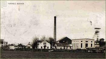 Ivanečki rudnik