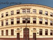 Spomenica vinkovačke gimnazije