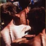 Zarobljeni Hrvati i Muslimani u Manjači 1992.