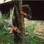 Jedini preživjeli se vratio kući (Bihać 1995.)