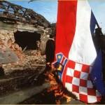 Srpska proslava