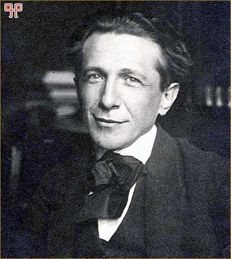 Milan Šufflay – izbatinan na smrt u veljači 1931. godine