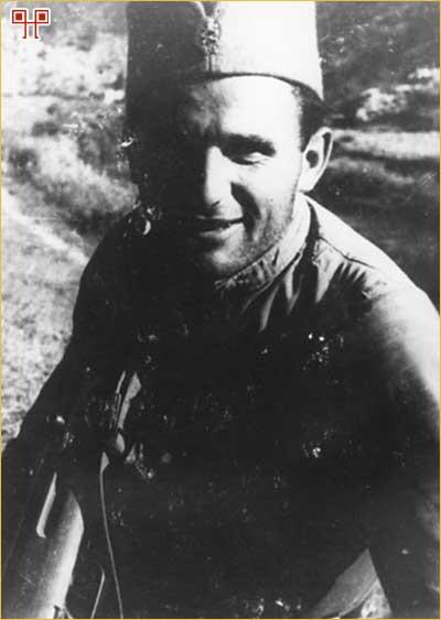 Mane Rokvić