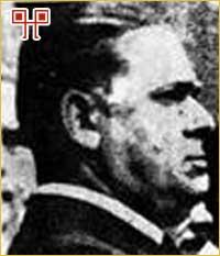 Ilija Trifunović- Birčanin