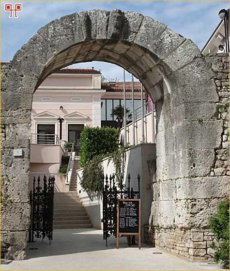 Heraklova vrata