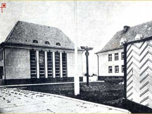 gleiwitz-radio