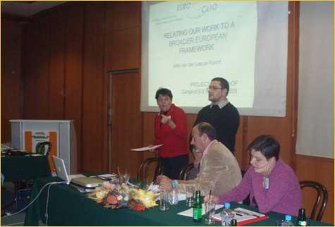 sarajevo2009-1