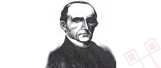 Mato Topalović