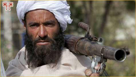 islamski-militarizam-6