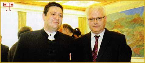 Heimer i Josipović