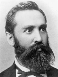 Fran Folnegović