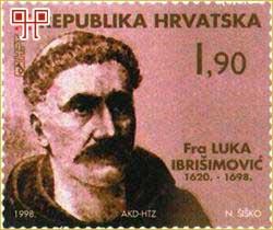 Luka Ibrišimović