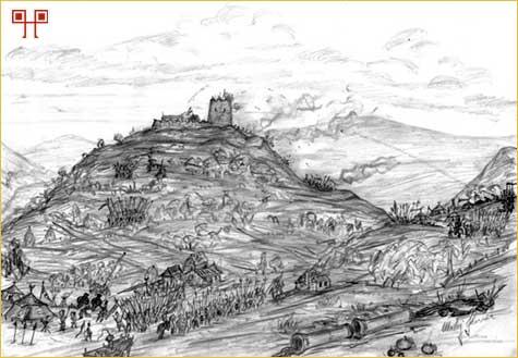 Autor povijesnog osvrta i ilustracije: mr.sc. Matej Škarica