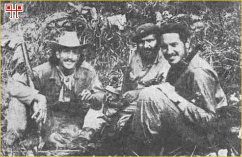 camilo-gerilci