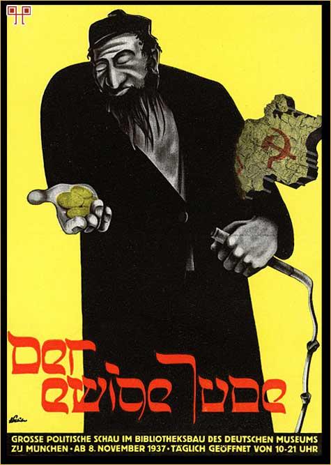 der-ewige-jude