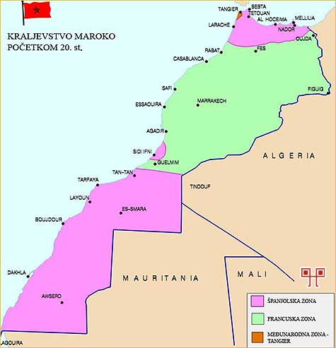 marokanska-druga-maroko-mapa