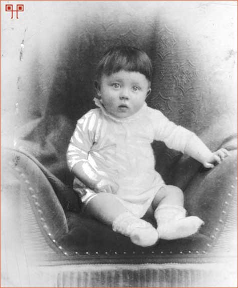 hitler-beba