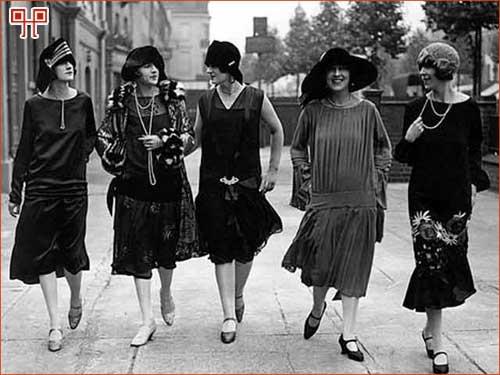 vintage-1920-1930-01