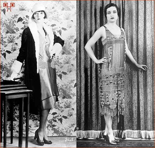 vintage-1920-1930-02