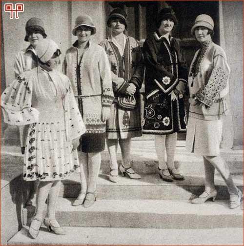 vintage-1920-1930-03