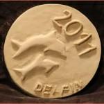 Dora Koren: Delfini