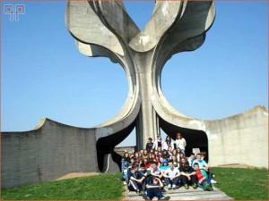 jasenovac-ucenici
