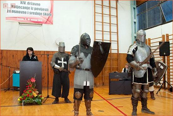drzavno-2013-vitezovi