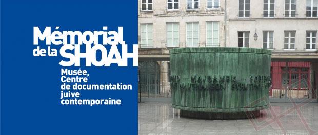 """Treći zajednički stručni skup AZOO-a i Memorial de la Shoah """"Prenošenje povijesti holokausta"""""""