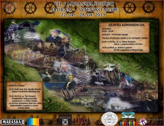 jadranski-susreti-2013-1