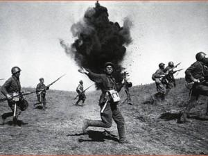 sovjetska_pjesadija