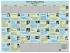 WHM Calendar 2014