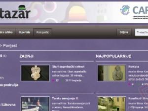 baltazar-video