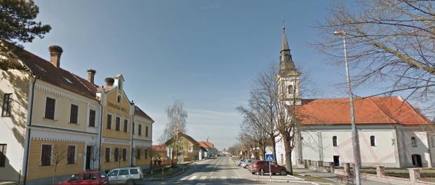 Bošnjačani u Drugom svjetskom ratu