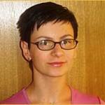 Lidija Branilovic