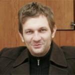 Danijel Jelas