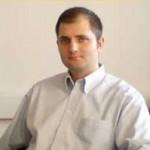 Drazen Klincic