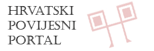 Hrvatski povijesni portal
