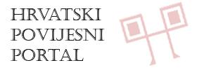 Hrvatski povijesni portal