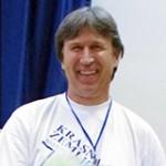 Igor Dobrić