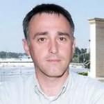 Igor Jovanovic